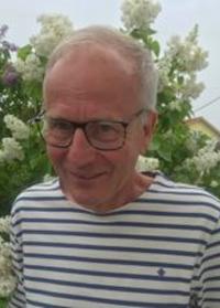 Berndt-Göran Isberg